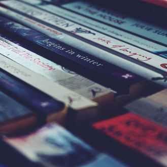 Photo by Suzy Hazelwood on Pexels.com